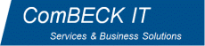 ComBECK IT Services & Business Solutions